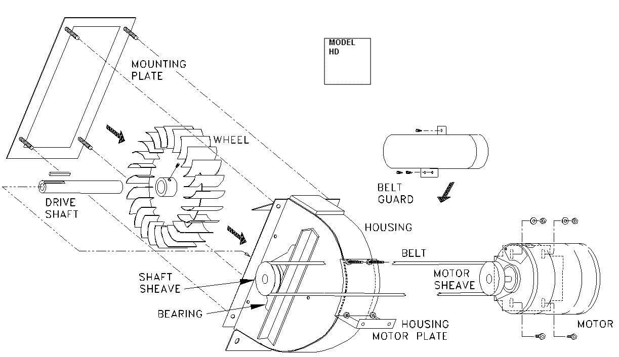 tjernlund wiring schematic home circuit breaker wiring diagram