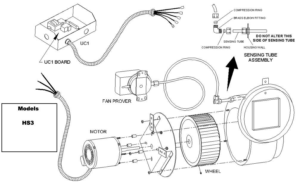 HS3_UC1_8063003 volko draft inducers draft inducer source parts tjernlund ss1 wiring diagram at fashall.co