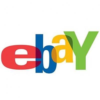Volko Supply's ebay store